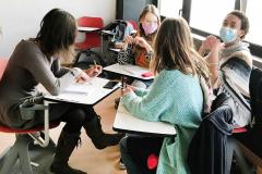 2-formacio-professorat-creanova-collegi-2021-005
