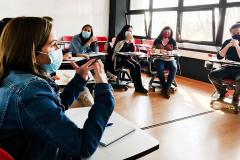 2-formacio-professorat-creanova-collegi-2021-010