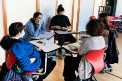 2-formacio-professorat-creanova-collegi-2021-012