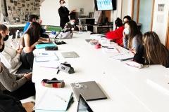 batxillerat-arquitectura-collegi-creanova-2021-001
