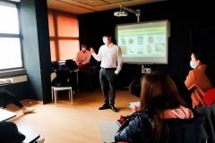 cuina-ecologica-de-proximitat-collegi-creanova-2021-001