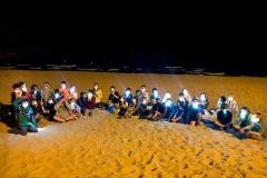 colonies-malala-da-vinci-tarragona-collegi-creanova-2021-008
