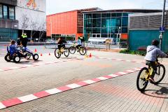 educacio-viaria-collegi-creanova-2021-004