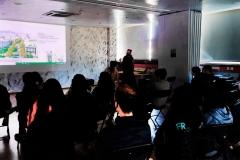 ecola-disseny-elisava-collegi-creanova-2021-001