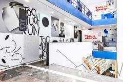 ecola-disseny-elisava-collegi-creanova-2021-003