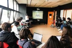 premis-llegim-ciencia-2021-uvic-collegi-creanova-003