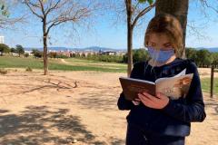 repte-personal-lectura-extrema-collegi-creanova-2021-004