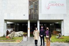 signatura-conveni-collaboracio-collegi-creanova-universitat-abat-oliba-2021-001