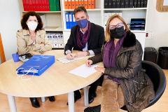 signatura-conveni-collaboracio-collegi-creanova-universitat-abat-oliba-2021-003