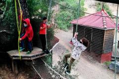 visita-granja-aventura-park-collegi-creanova-2021-001