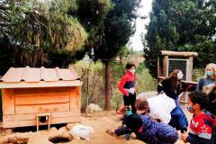 visita-granja-aventura-park-collegi-creanova-2021-004