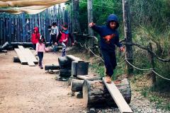 visita-granja-aventura-park-collegi-creanova-2021-006