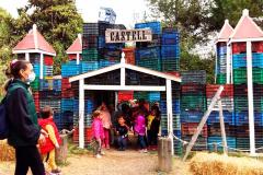 visita-granja-aventura-park-collegi-creanova-2021-016