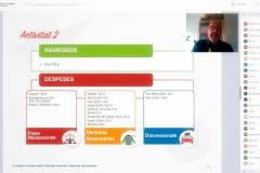 Educació Financera - Homeschooling CreaNova #3