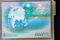 xerrada-mossos-esquadra-internet-collegi-creanova-2021-002