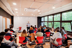 xerrada-mossos-esquadra-internet-collegi-creanova-2021-003