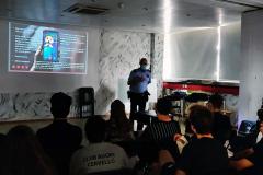 xerrada-mossos-esquadra-internet-collegi-creanova-2021-004
