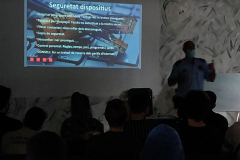 xerrada-mossos-esquadra-internet-collegi-creanova-2021-006