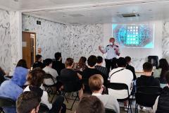 xerrada-mossos-esquadra-internet-collegi-creanova-2021-007