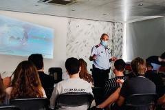 xerrada-mossos-esquadra-internet-collegi-creanova-2021-008