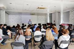 xerrada-mossos-esquadra-internet-collegi-creanova-2021-009