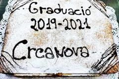 iv-promocio-batxillerat-collegi-creanova-2021-003