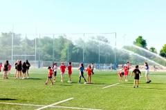 jocs-olimpics-collegi-creanova-2021-001