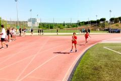 jocs-olimpics-collegi-creanova-2021-002