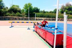 jocs-olimpics-collegi-creanova-2021-005