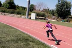 jocs-olimpics-collegi-creanova-2021-007