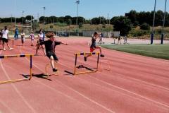 jocs-olimpics-collegi-creanova-2021-009