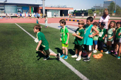 jocs-olimpics-collegi-creanova-2021-013