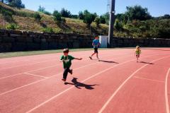 jocs-olimpics-collegi-creanova-2021-014