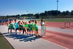 jocs-olimpics-collegi-creanova-2021-015