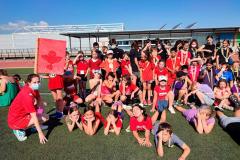jocs-olimpics-collegi-creanova-2021-019