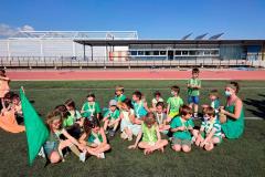 jocs-olimpics-collegi-creanova-2021-020