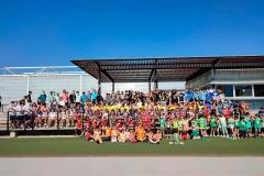jocs-olimpics-collegi-creanova-2021-021