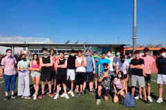 jocs-olimpics-collegi-creanova-2021-022