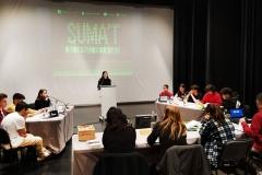 Lliga de debat de la UAB 2020 #2