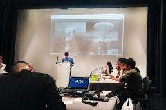 Lliga de debat de la UAB 2020 #4