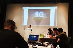 Lliga de debat de la UAB 2020 #6