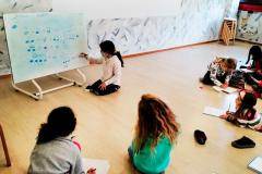 2a-setmana-matematica-collegi-creanova-2021-001