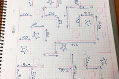 2a-setmana-matematica-collegi-creanova-2021-009