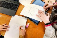 2a-setmana-matematica-collegi-creanova-2021-020