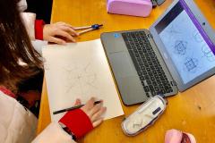 2a-setmana-matematica-collegi-creanova-2021-021