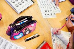2a-setmana-matematica-collegi-creanova-2021-022