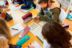 2a-setmana-matematica-collegi-creanova-2021-023