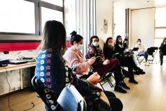 Pla de Desenvolupament Professional CreaNova - equips docents i no docents #2