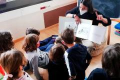 setmana-lletres-literatura-collegi-creanova-2021-004