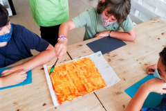 cooking-nutrition-summer-camp-creanova-collegi-2021-004